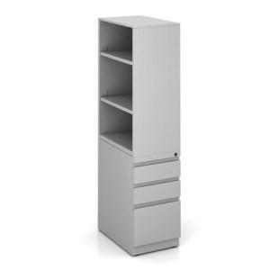 file_drawer_side_bookcase