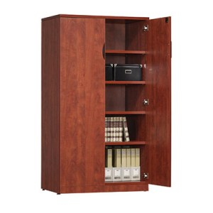 laminate_series_storage_cabinets