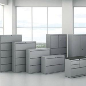 storage_file_cabinets