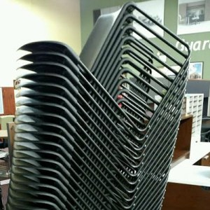 stack_chairs_chair_cart
