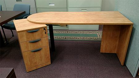 os-peninsula-desk