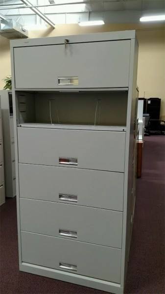 Pre-owned-Hon-6-tier