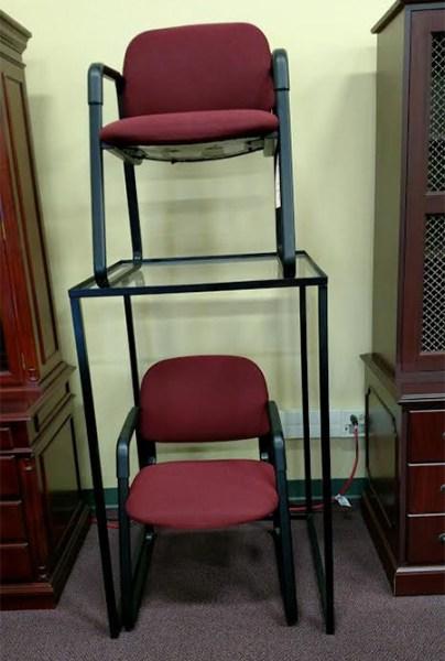 hon-sidechairs