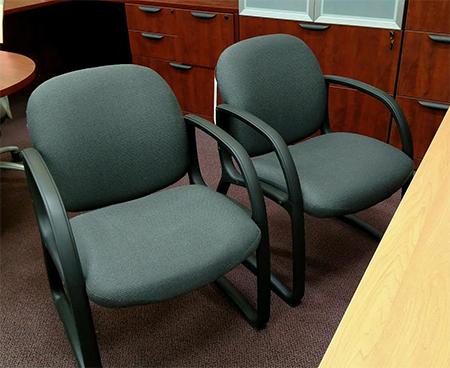 la-z-boy-side-chairs