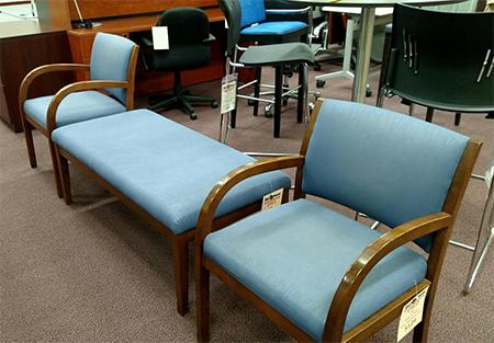 paoli-sidechair-bench