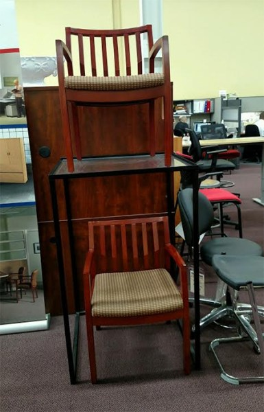 paoli-wood-sidechairs