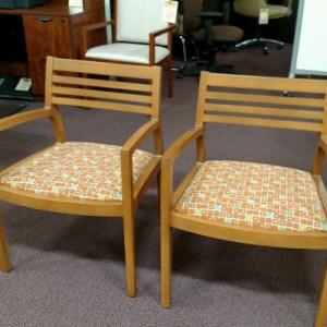 studio_q_side_chairs