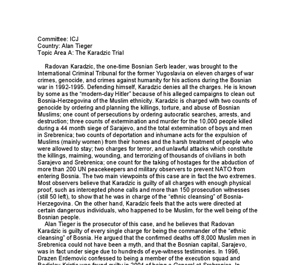 essay on students and politics 384 words short essay on students and politics