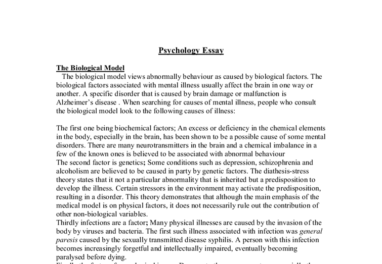 alkaloids case study essay Daphniphyllum alkaloids synthesis essay, business plan help leeds, essay how can internet help students in their studies.