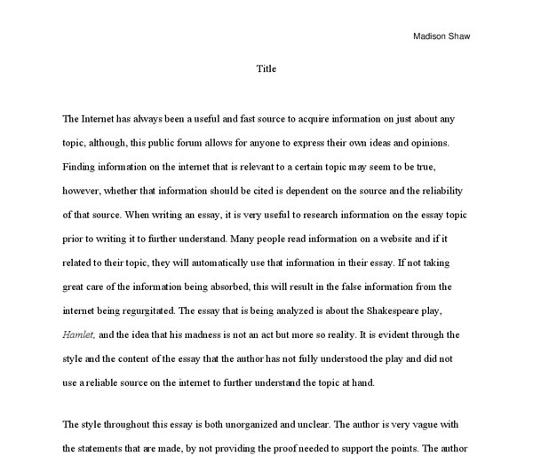 Essays on the scarlet letter pearl