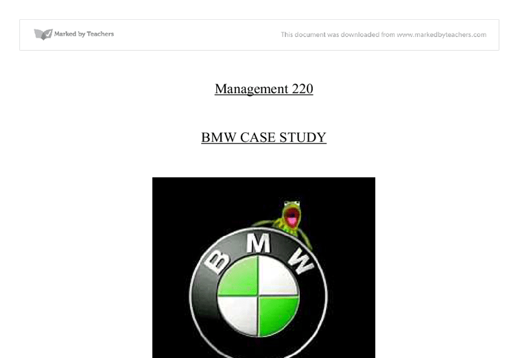 dissertation methodology case studies