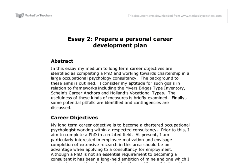 Locavore Synthesis Essay Career Essays Free Ascend Surgical High School Sample Essay also Buy Essay Papers Prompts For Writing A Persuasive Essay That Stands How Do I Share My  Essay Thesis