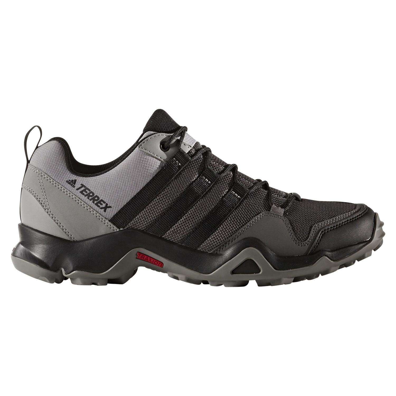 Adidas Terrex Ax2r Shoes Hiking Shoes Men39s Ebay