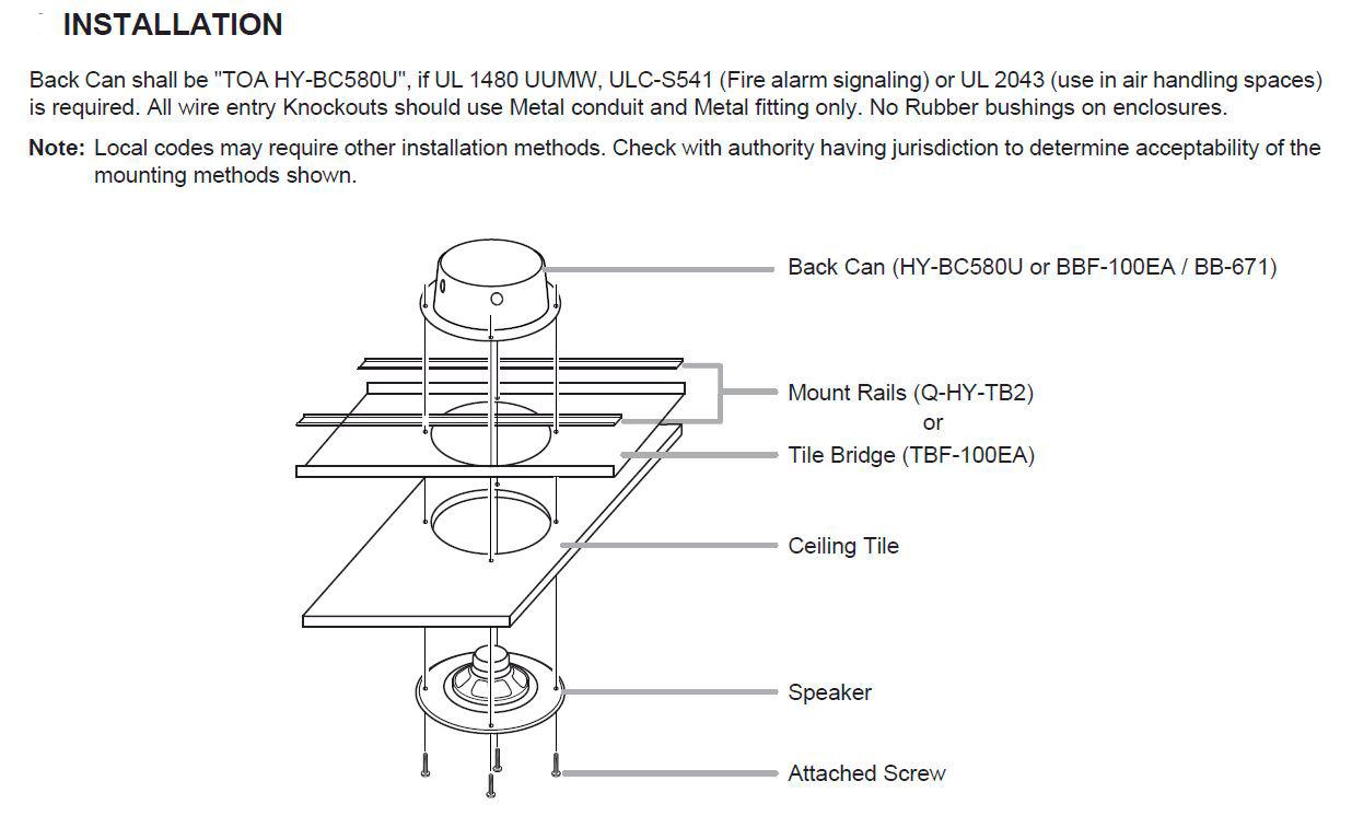 TOA PC 580RU?quality=80&strip=all atlas intercom speaker wiring diagrams auto electrical wiring diagram