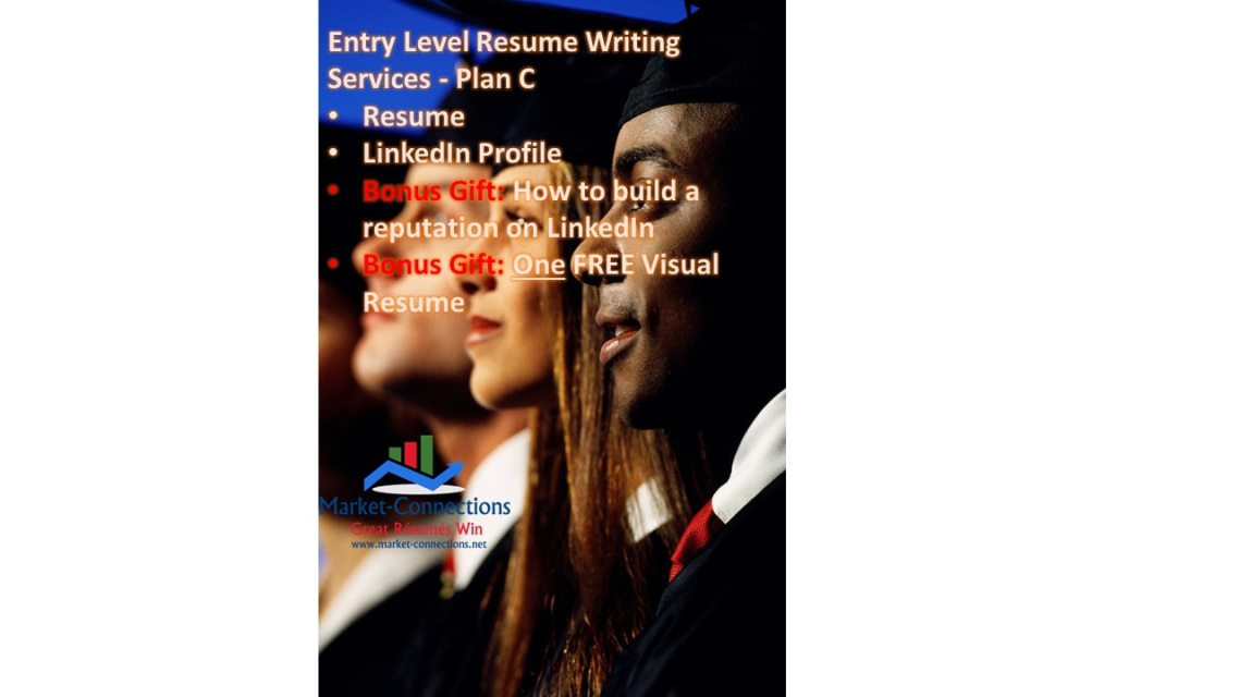 resume writing service in los angeles