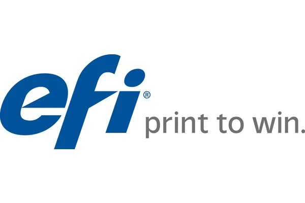 Electronics For Imaging (EFII) Downgraded by Needham  Company LLC