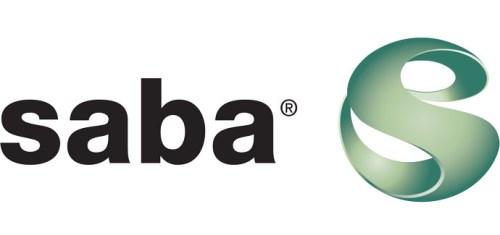 OTCMKTSSABA - News Headlines for Saba Software MarketBeat - saba lms