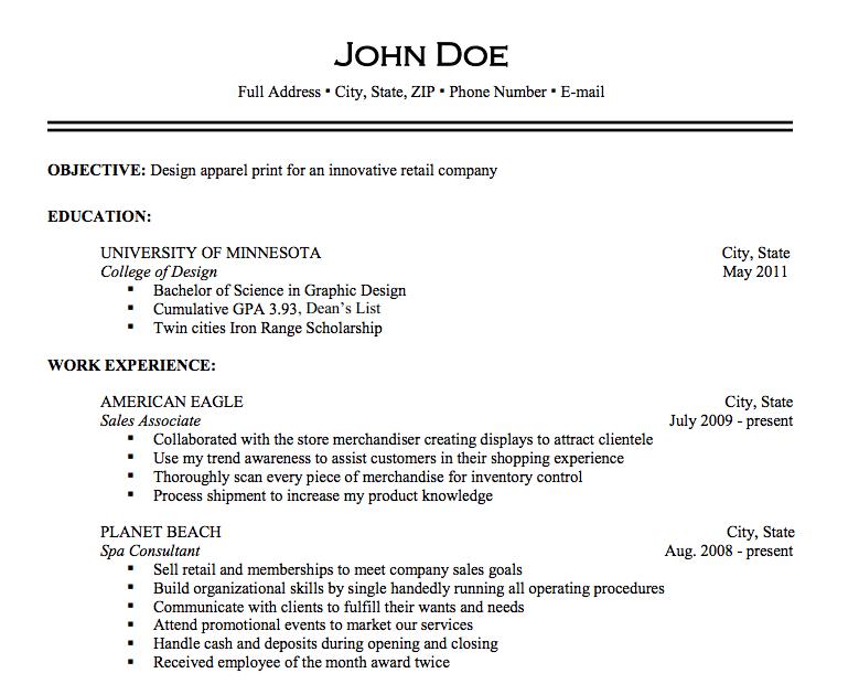 help build my resume livmoore tk esl energiespeicherl sungen - Help Build My Resume