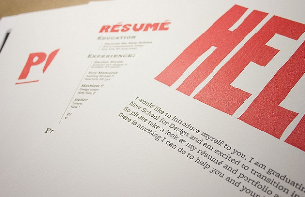 Writing Your Resume (It\u0027s Not What You Think) - Marketing Talent Inc