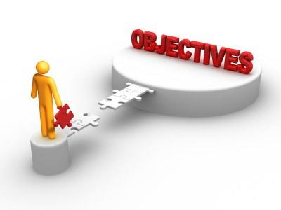 What are Research objectives? Examples of Different Objectives in
