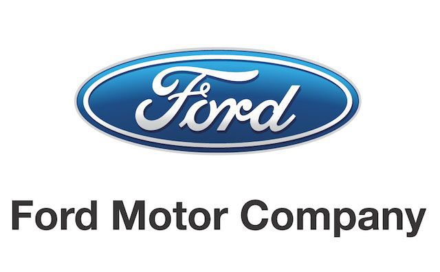 SWOT Analysis of Ford motor company - Ford SWOT analysis