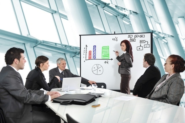 Importance Of Performance Appraisal - Why Appraisals are important?
