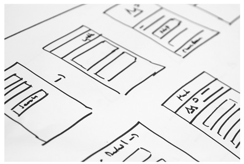 What is a Website Wireframe? Elements, Uses, Advantages and Process