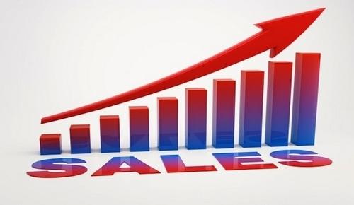 What is Sales Analysis? Importance, Advantages  Disadvantages