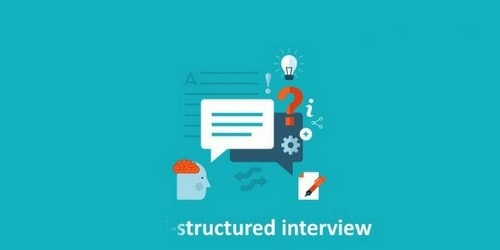 20 Types Of Interviews - Types of Interviews you will face in your