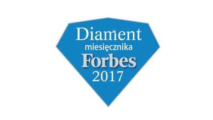 i360_Diamentem_Forbesa_2017