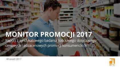 ARC-Monitor-Promocji-2017-raport-z-komentarzem-2017-09-15-1