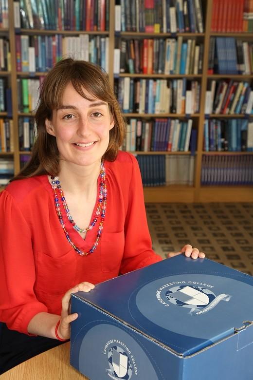 Special Purpose Internship Spi Flydubai Careers Cambridge Conservation Internship Cambridge Marketing