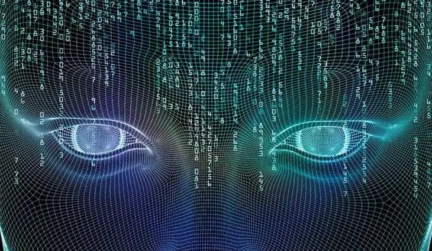 La inteligencia artificial en la transformación de los sectores
