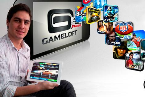 Capa-M&G-gameloft