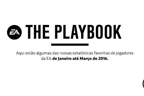 Capa-M&G-playbook-ea
