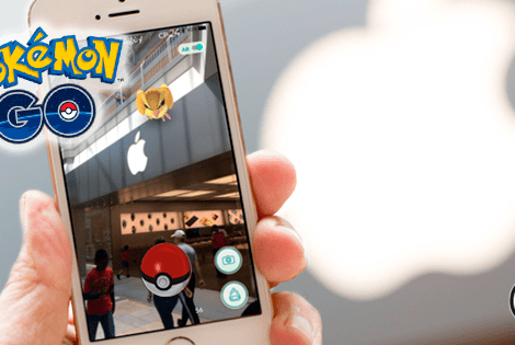 Capa-M&G-pokemon-go-marketing-games