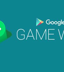 Google Play Game Week tem jogos com até 70% de desconto