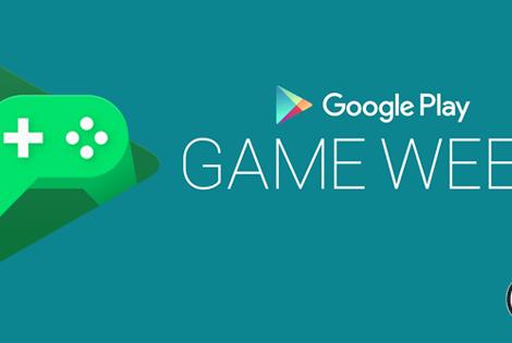 Capa-M&G-google-play-game-week