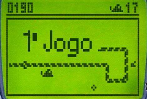 Capa-M&G-primeiro-jogo