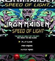 MG_Iron