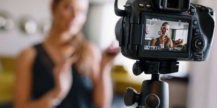 5 Tips for Creating Quality Video Content Even If You\u0027re Clueless