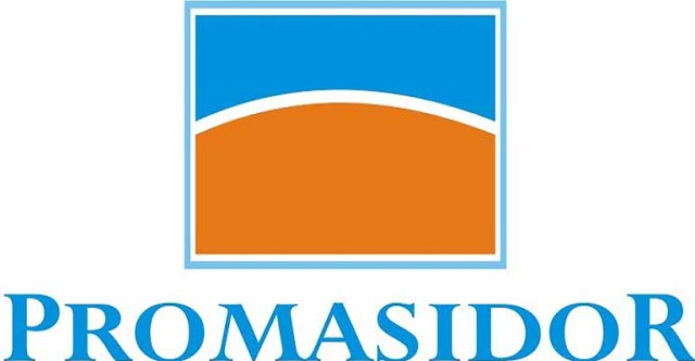 Promasidor Nigeria Boosts Business With Over N8billion -marketingspace.com.ng