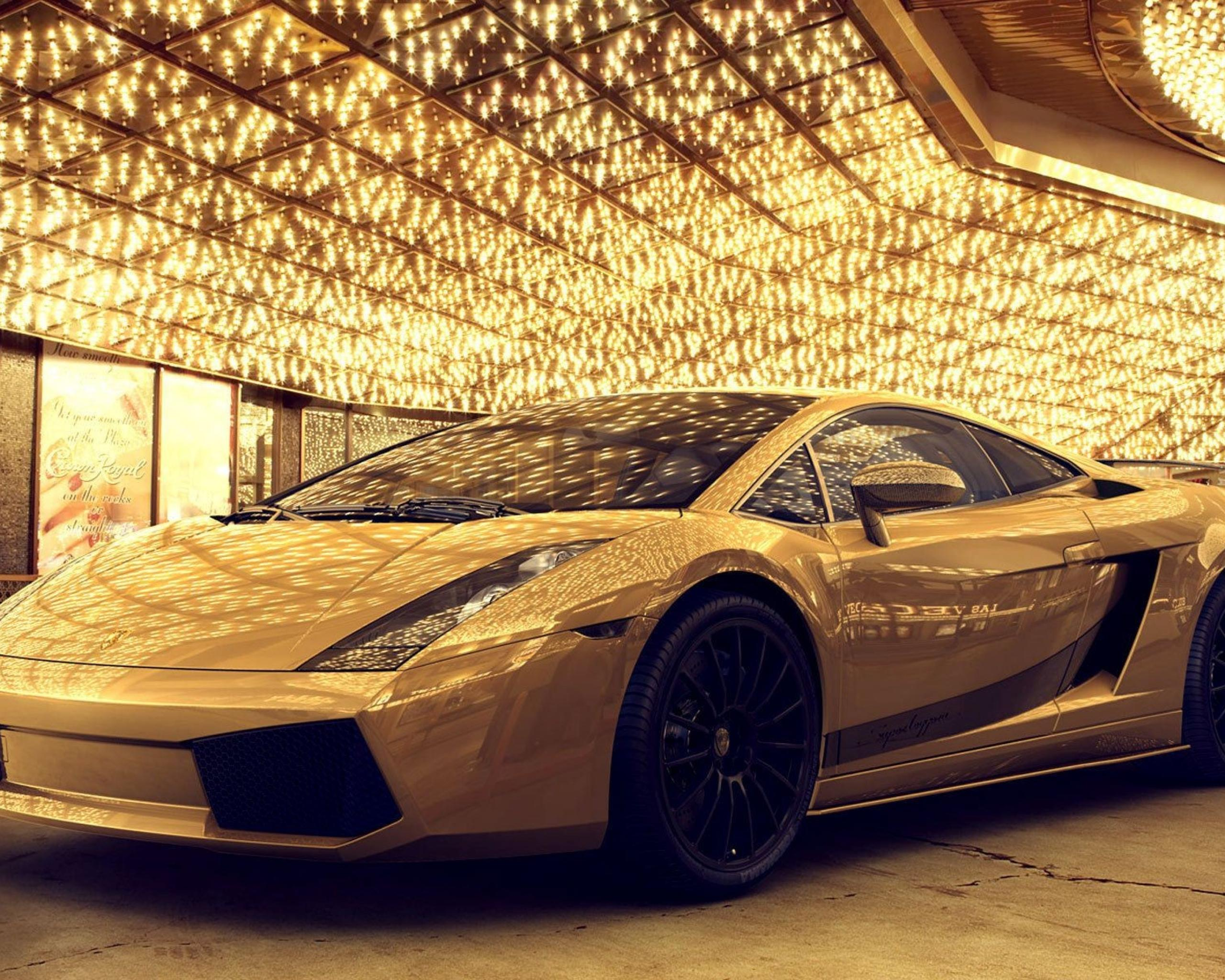 Cool Cars As Wallpaper What Chinese Shoppers Are Seeking In Luxury Brands