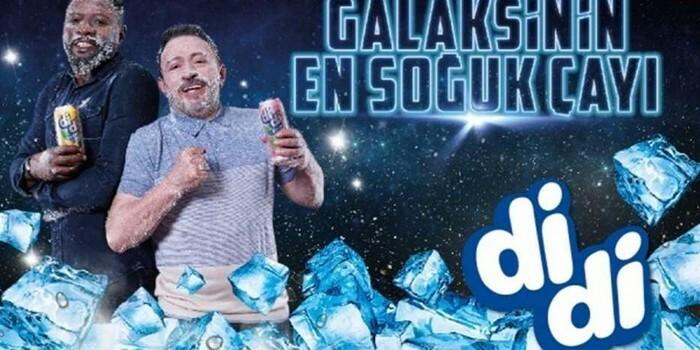 didi_gorsel