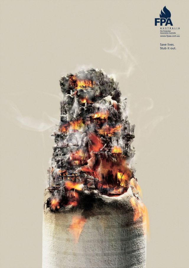46b114e1b7e4e0590faa1477f75cd97e--anti-smoking-clever-advertising