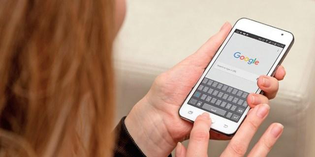 mobil indeks
