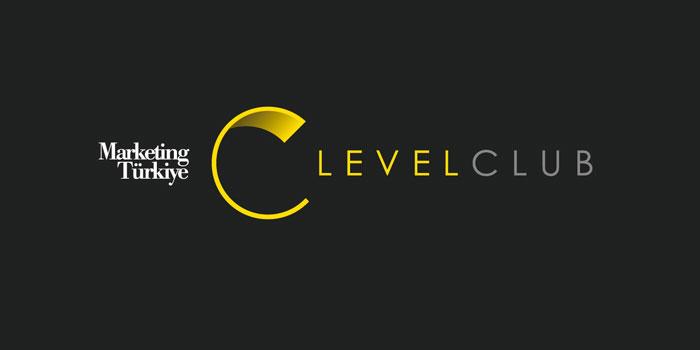 C-Level-Logo