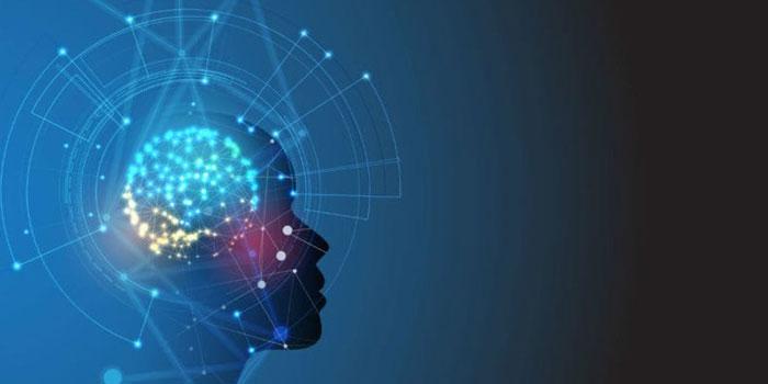 2019'da hangi teknolojik gelişmeler hayatımıza girecek?