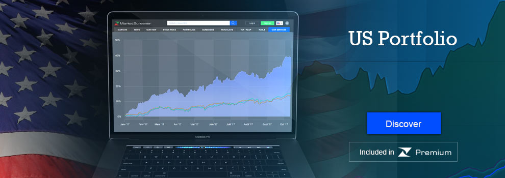 Stock Market Quotes and News  Equities, Indexes, Commodities, Forex