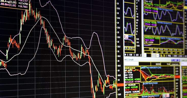 How Forex Trading Signals Work Market Traders Institute
